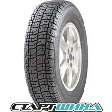 Автомобильные шины Rosava BC-48 175/70R13 82T