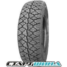 Автомобильные шины Rosava BC-56 235/75R15 105S