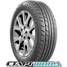 Автомобильные шины Rosava Itegro 175/70R14 84H