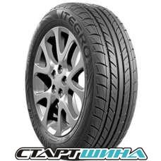 Автомобильные шины Rosava Itegro 185/65R15 88H