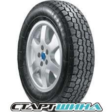 Автомобильные шины Rosava БЦ-19 165/70R13 79T