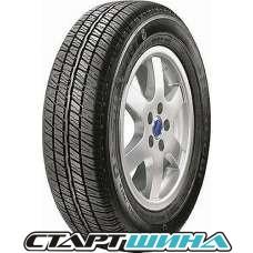 Автомобильные шины Rosava BC-40 195/70R14 91T