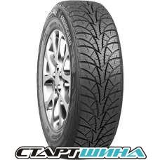 Автомобильные шины Rosava Snowgard 205/65R15 94T