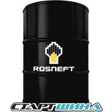 Моторное масло Роснефть Magnum Cleantec 10W-40 216.5л