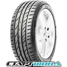 Автомобильные шины Sailun Atrezzo ZSR 235/50R18 101W