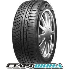 Автомобильные шины Sailun Atrezzo 4Seasons 195/65R15 91T
