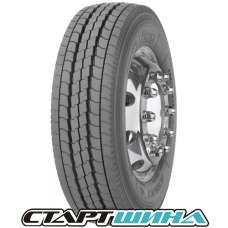 Грузовые шины Sava AVANT 4 235/75R17.5 132/130M TL