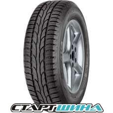 Автомобильные шины Sava Intensa HP 205/60R16 92H