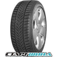 Автомобильные шины Sava Eskimo HP 215/50R17 95V