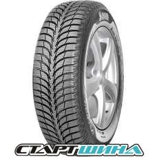 Автомобильные шины Sava Eskimo Ice (без шипов) 205/60R16 96T