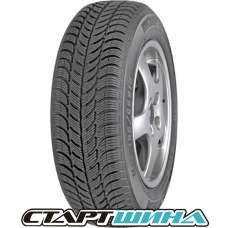 Автомобильные шины Sava Eskimo S3+ 175/70R14 84T