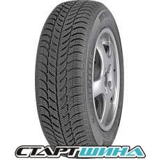 Автомобильные шины Sava Eskimo S3+ 185/65R15 88T