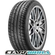 Автомобильные шины Taurus High Performance 205/55R16 94V