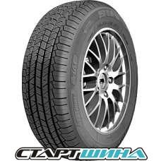 Автомобильные шины Taurus 701 SUV M+S 235/60R18 107W