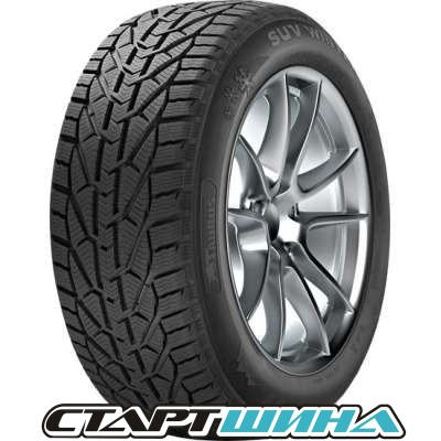 Купить Taurus Winter 245/45R18 100V