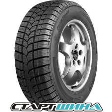 Автомобильные шины Taurus Winter 601 195/55R15 85H