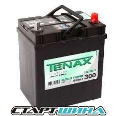 Аккумулятор Tenax high 535118 Asia