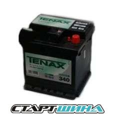 Аккумулятор Tenax high 540406