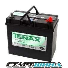 Аккумулятор Tenax high 545155 Asia