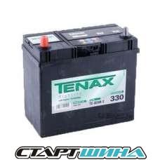 Аккумулятор Tenax high 545157 Asia