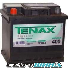 Аккумулятор Tenax high 545412