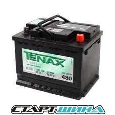 Аккумулятор Tenax high 556400