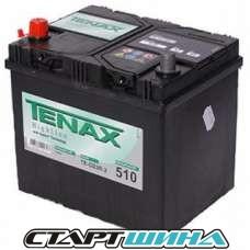 Аккумулятор Tenax high 560413 Asia
