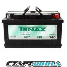 Аккумулятор Tenax high 580406