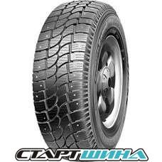 Автомобильные шины Tigar CargoSpeed Winter 225/75R16C 118/116R