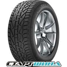 Автомобильные шины Tigar SUV Winter 215/60R17 96H