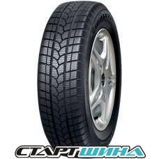 Автомобильные шины Tigar Winter 1 195/65R15 95T