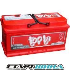 Аккумулятор TOPLA Energy R+ 108092 (92 А/ч)