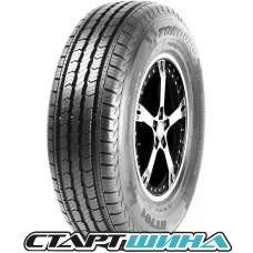 Автомобильные шины Torque HT701 245/65R17 111H