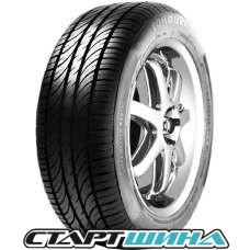Автомобильные шины Torque TQ021 165/65R14 79T