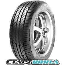 Автомобильные шины Torque TQ021 175/70R13 82T