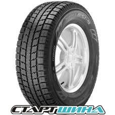 Автомобильные шины Toyo Observe Gsi-5 185/65R15 88Q