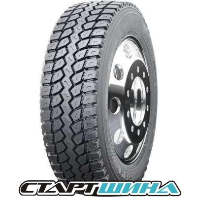 Купить Грузовые шины Triangle TR689A 235/75R17.5 141/140J TL