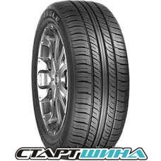 Автомобильные шины Triangle TR928 225/65R17 102H