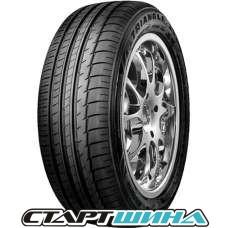 Автомобильные шины Triangle TH201 205/50R17 93W