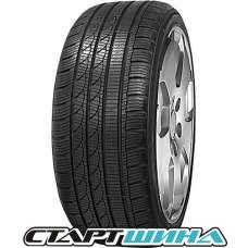 Автомобильные шины Tristar Snowpower 2 205/55R16 91H