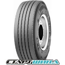 Грузовые шины TyRex All Steel TR-1 385/65R22.5 160K