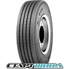 Грузовые шины TyRex All Steel FR-401 315/80R22.5 154/150M