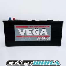 Аккумулятор Vega 6СТ-225 е