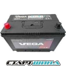 Аккумулятор Vega 6СТ-95 е asia