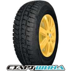 Автомобильные шины Viatti Vettore Brina V-525 195/70R15C 104/102R