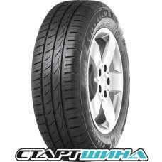 Автомобильные шины VIKING CityTech II 195/60R15 88V