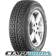 Автомобильные шины VIKING SnowTech II 215/65R16 98H
