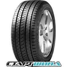 Автомобильные шины Wanli S1063 225/40R18 92W