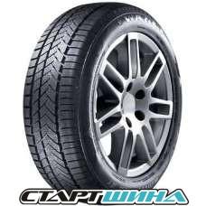 Автомобильные шины Wanli SW211 225/40R18 92V