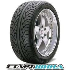 Автомобильные шины Yokohama ADVAN S.T. V802 275/50R20 113W